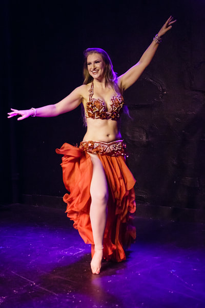 Professional bellydancer Ava live drum solo. See more photos at www.avaraqs.com #avaraqs #bellydance